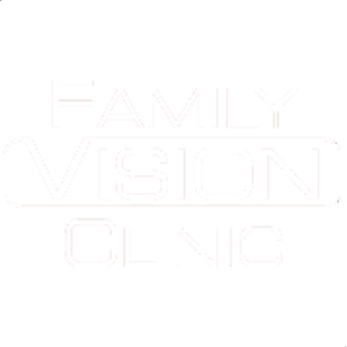 Family Vision Clinic Bismarck